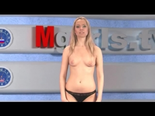 mgtv_obsch-disc Русское Naked News, Голые Русские Девушки, Программа передача