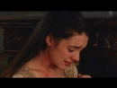 Mary Stuart - Сильные женщины