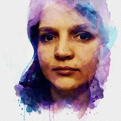 Ольга Федорец