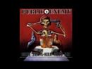 Public Enemy - Mess Age Thin Line Between Law u0026