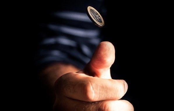 льготное кредитование предоставляет любой коммерческий банк участник