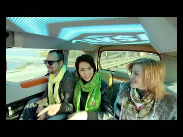 Диля в программе Такси - Такси (выпуск 5) - Видео, смотреть онлайн (online): новости, погода, сюжеты и анонсы – ICTV - ICTV - Офіційний сайт. Kанал з характером