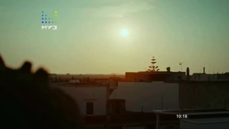 Swanky Tunes feat. LP — Day By Day (Муз-ТВ) Топ Чарт Европы Плюс. 23 место