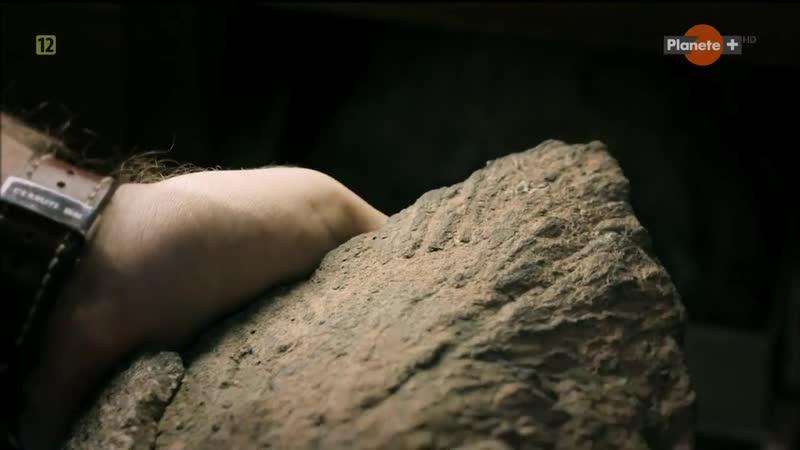 Метеоритная угроза нашей планеты