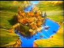 Hobbit in USSR intro 1991 not released Сокровища Под Горой или Хоббит