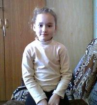 Оксана Гаврилова, 30 октября 1976, Новочебоксарск, id224849066
