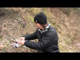 Китайские воблера c Aliexpress. Unboxing fishing lure.