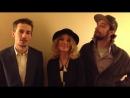 ГлюкoZа поздравляет женщин с 8 Марта13 - YouTube