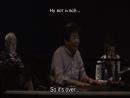 Фрагмент д/ф Создание фильма Сказание о Принцессе Кагуя