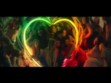 David Guetta - Hey Mama (Official Video) ft Nicki Minaj Bebe Rexha Afrojack