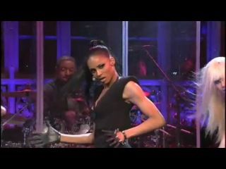 Ciara ft. Justin Timberlake - Love Sех Magic (2010)