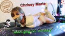 Chrissy Marie Best gag for Chrissy
