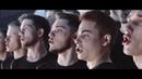 Музыка из рекламы Renault KAPTUR Хор Моя страна Мой стиль Мой Рено Каптюр 2018