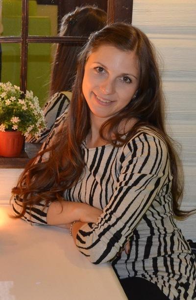 Светлана Рудая, 17 января , Донецк, id43689244
