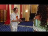Битва экстрасенсов: Арсений Караджа - В поисках настоящей Золушки