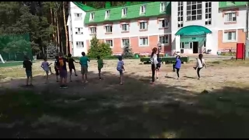 3 Гроссмейстерская школа Ассоциации