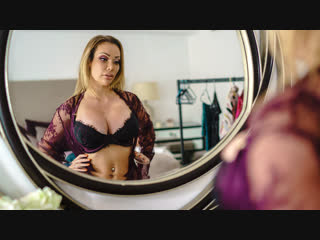 Chessie kay (dressing room poon) секс порно