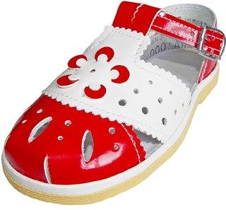 Модная мужская обувь этим летом