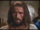 Фильм Иисус по Евангелию от Луки (отрывок)
