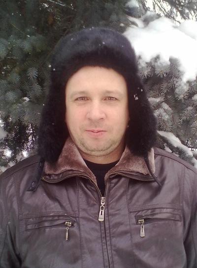 Алексей Ласточкин, 11 июня , Кинешма, id107656238