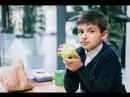 Что делать если ребенок не ест в школьной столовой