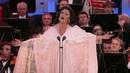 Anna Netrebko Francesco Cilea Adriana Lecouvreur Act I Io son l'umile ancella