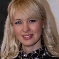 Евгения Кузнецова, 18 апреля , Казань, id169735098