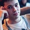 Evgeny Seleznev