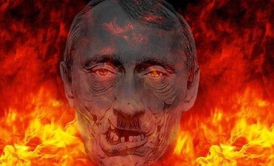 """""""Определить свое отношение к трагедии в Мариуполе - дело чести каждой страны"""", - Порошенко не понимает молчание РФ - Цензор.НЕТ 971"""