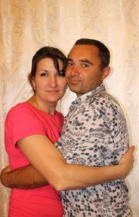 Юлия Цинчик, 31 августа , Киев, id184067335