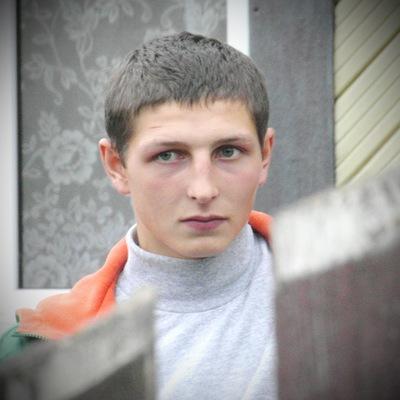 Александр Макарук, 29 апреля , Пинск, id201081258