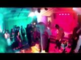 T-killah ft. Mito - Boom Boom - 1080HD - VKlipe.com