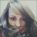 Анастасия Рыбалкина фото #9