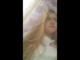 Дарья Дитюк - Live