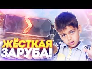 Dumbazz 15 СИЛЬВЕРОВ ПРОТИВ 5 ГЛОБАЛОВ В КС ГО! КТО СИЛЬНЕЕ (CS GO)