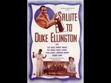 Salute to Duke Ellington (1950)