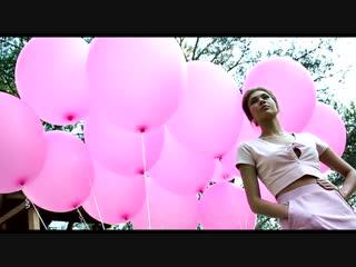 Видео-визитка для конкурса красоты (Софья. Сыктывкар)