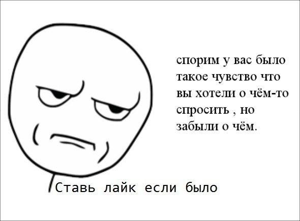 ������,����������������)