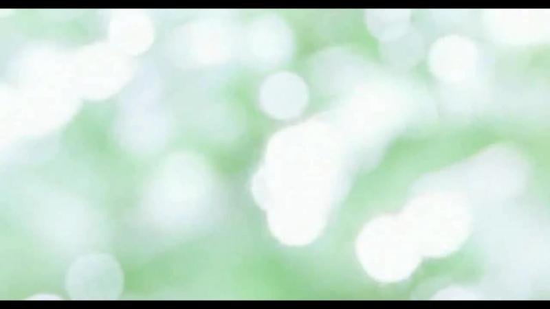 Bvlgari Omnia Green Jade Eau de Toilette [720p]