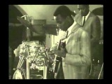 Georges Benson &amp Jack McDuff at the Antibes Jazz Festival in 1964