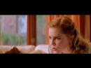 ГДЕ СКРЫВАЕТСЯ ПРАВДА (2005) - триллер, криминальная драма, детектив. Атом Эгоян 1080p