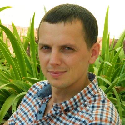 Александр Панченко, 18 июня 1985, Южноукраинск, id63740313