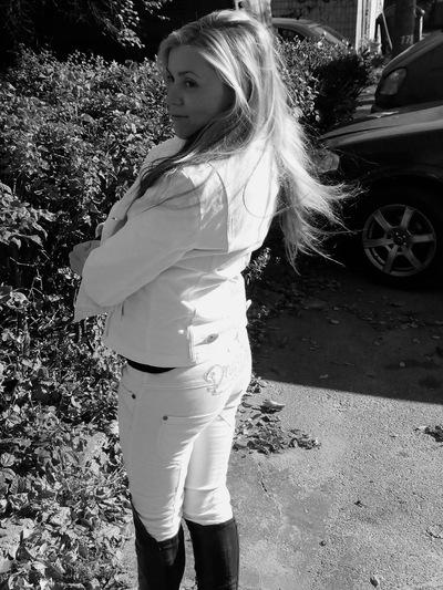 Иришка Филоненко, 10 июня , Киев, id131544645