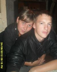 Дмитрий Челбаев, 13 октября , Геленджик, id178077891