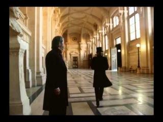 6 Александр Градский   Песня о грехе   Узник замка Иф 1988 720p