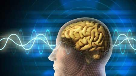 Пирацетам является ноотропным средством, который непосредственно воздействует на мозг, улучшая когнитивные (познавательные) процессы, такие ...