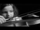 Billy Joel - Lullabye (Goodnight, My Angel)
