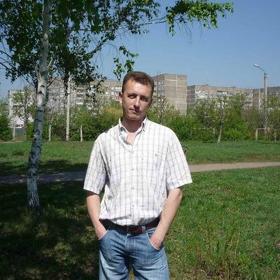 Андрей Дмитриев, 30 мая , Тамбов, id224212595