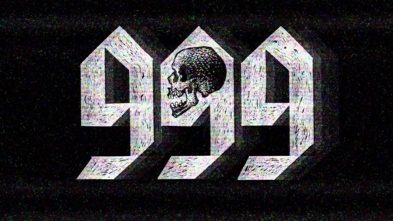 25/17 • ЛЁД 9 999