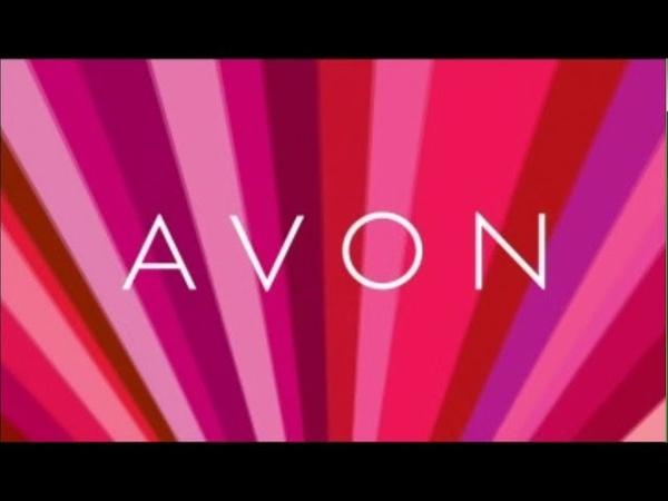 Стань представителем Avon! приглашаю в свою команду